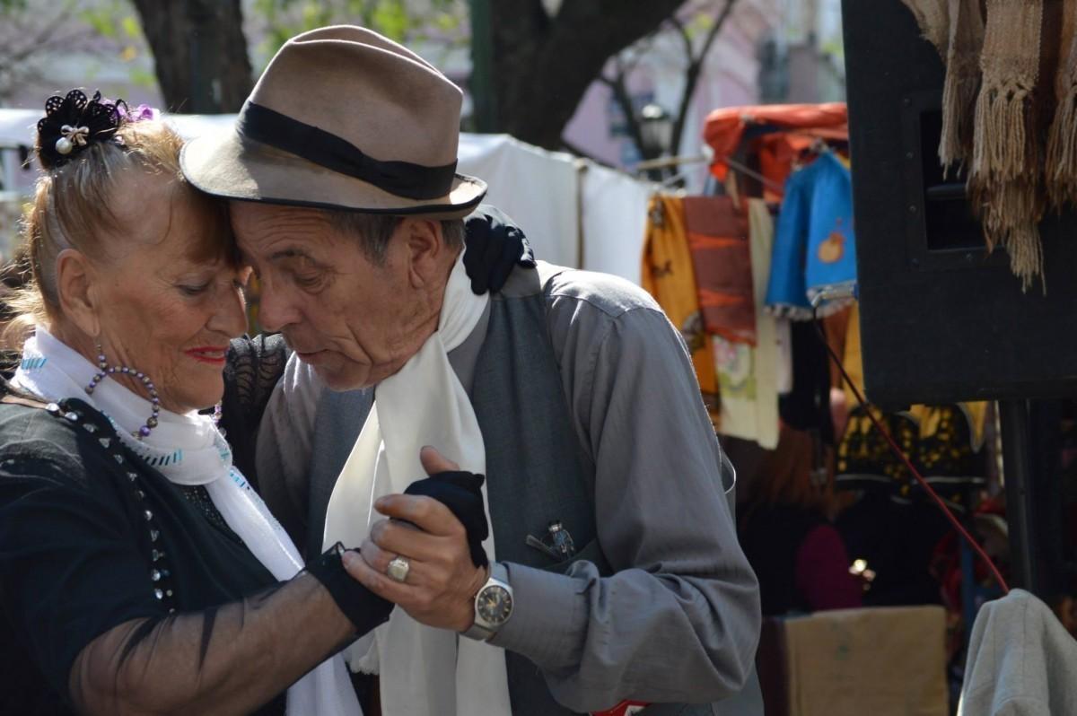 À la découverte de la culture argentine pour un séjour aventure