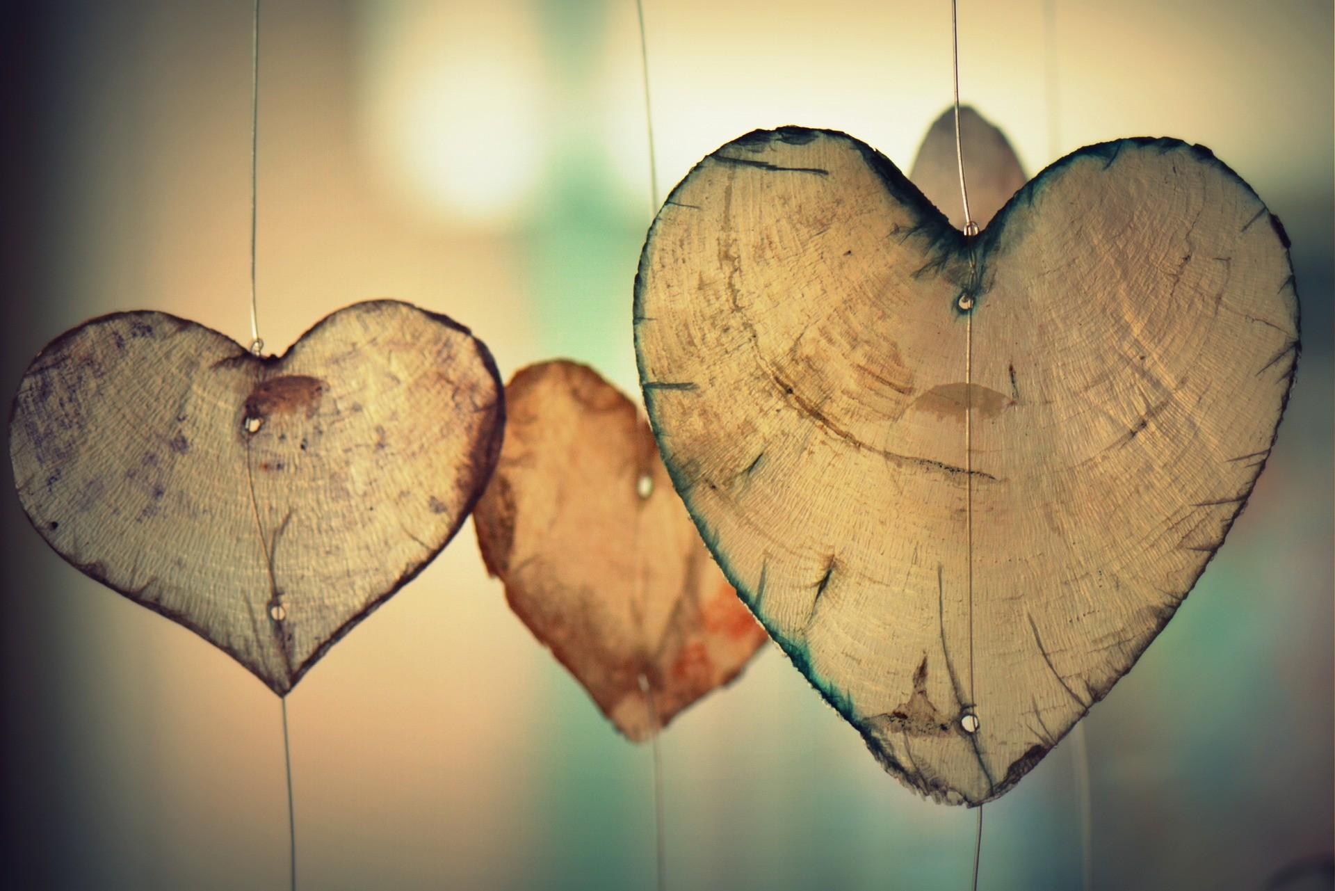 L'âme sœur, celle qui parle à notre cœur en profondeur…. Comment la trouver et à quelle heure ?