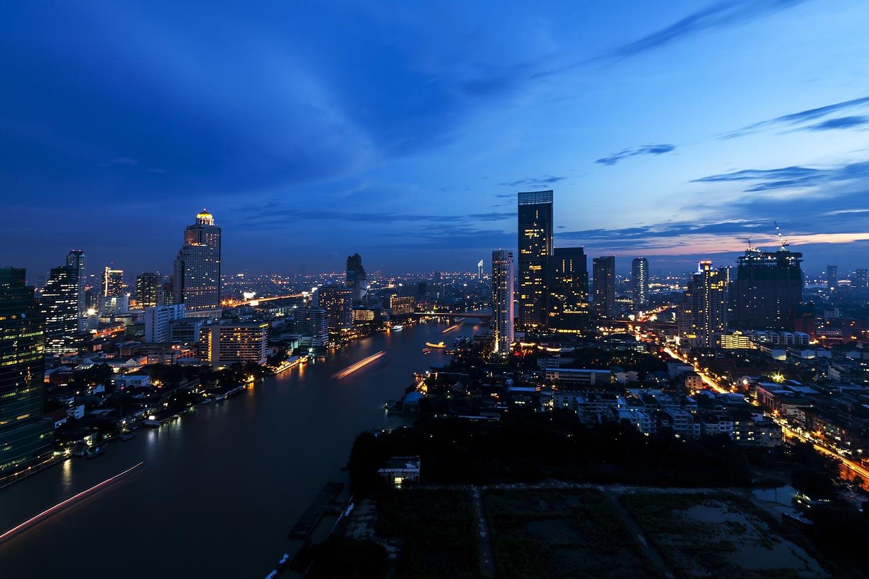 La coutume, le code social des Thaïlandais et la culture thaïe