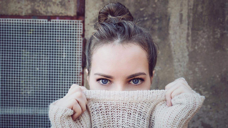 Draguez la fille la plus intéressante, pas la plus jolie…