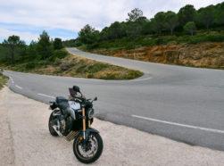 Découvrir la Route des Crêtes entre Cassis et La Ciotat dans le massif Soubeyran