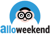 alloweekend.com