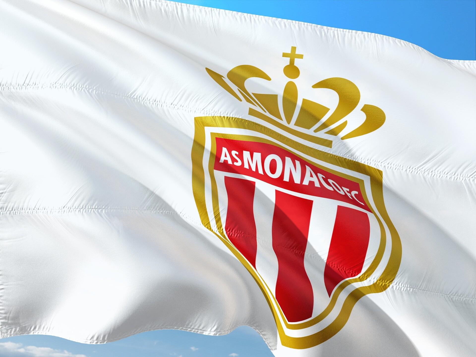 Monaco développement