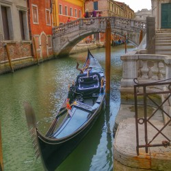 Découvrez la Biennale de Venise