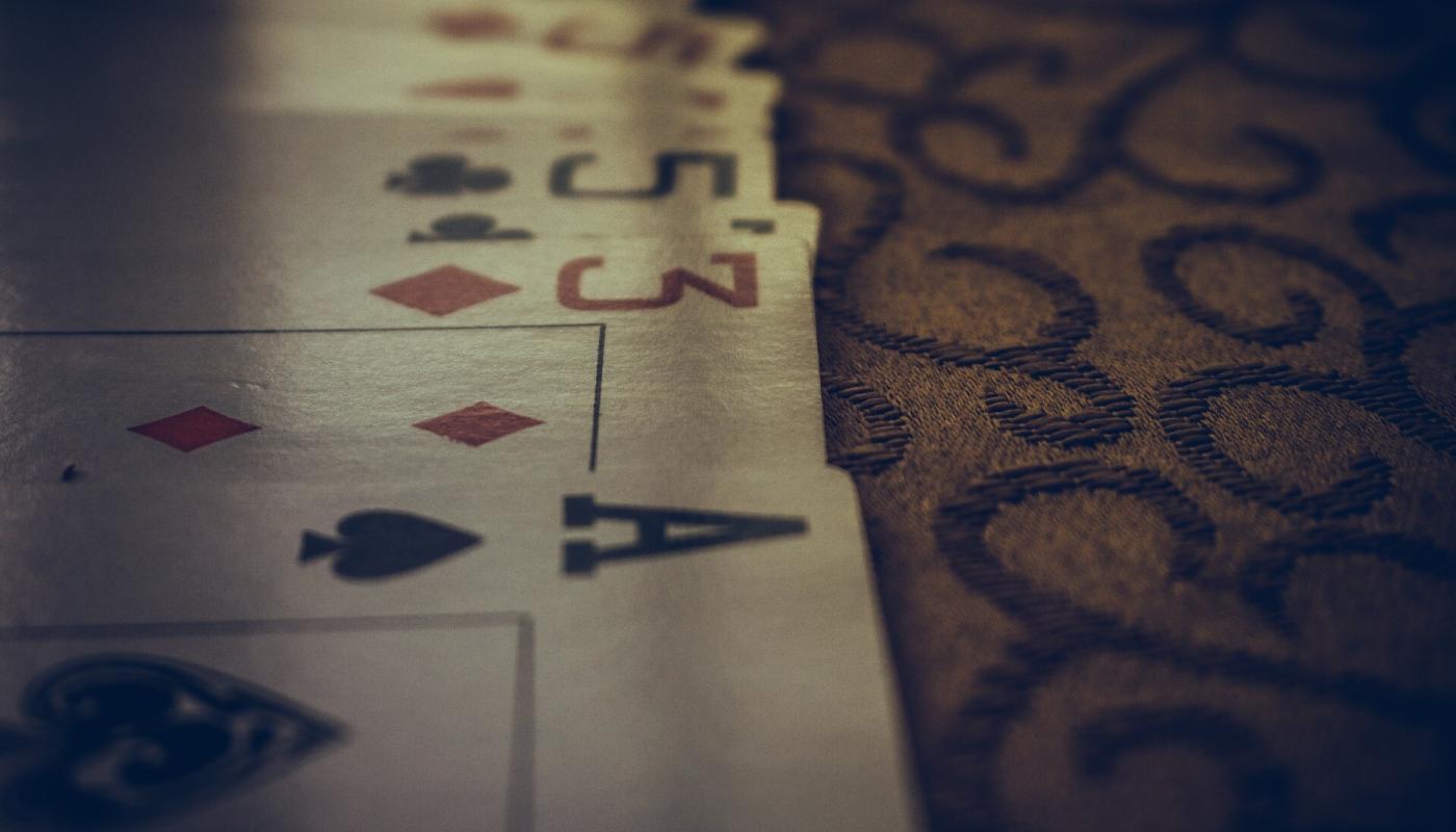 poker 50 bb